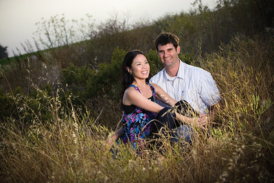 9834-d3_Gilda_and_Tony_Santa_Cruz_Engagement_Photography