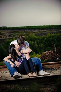 9820-d3_Gilda_and_Tony_Santa_Cruz_Engagement_Photography