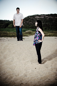 9885-d3_Gilda_and_Tony_Santa_Cruz_Engagement_Photography