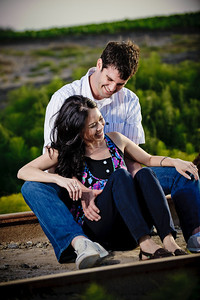 9823-d3_Gilda_and_Tony_Santa_Cruz_Engagement_Photography