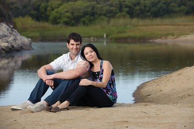 9871-d3_Gilda_and_Tony_Santa_Cruz_Engagement_Photography