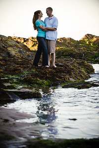 HeatherTimEngagement_d700-3674