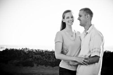 HeatherTimEngagement_d700-3660