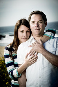 6904_d800_Jamie_and_Matt_Lagunas_Beach_Santa_Cruz_Engagement_Photography
