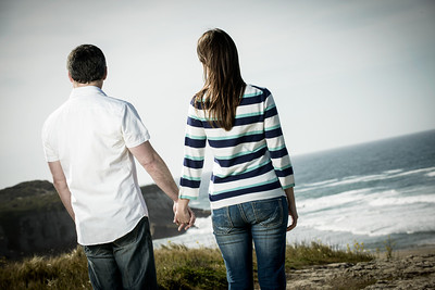 6894_d800_Jamie_and_Matt_Lagunas_Beach_Santa_Cruz_Engagement_Photography