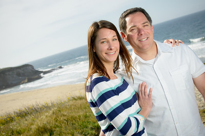 6878_d800_Jamie_and_Matt_Lagunas_Beach_Santa_Cruz_Engagement_Photography