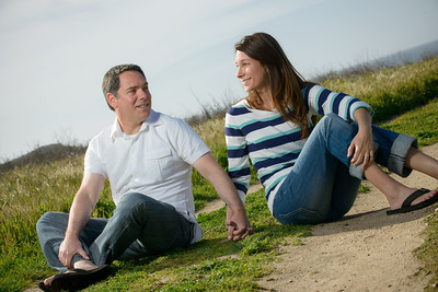 6860_d800_Jamie_and_Matt_Lagunas_Beach_Santa_Cruz_Engagement_Photography