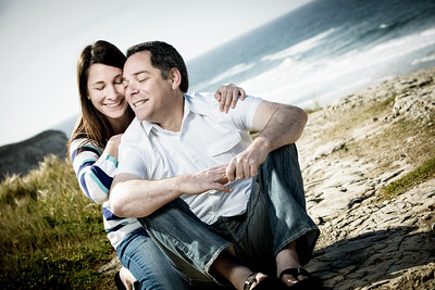 6888_d800_Jamie_and_Matt_Lagunas_Beach_Santa_Cruz_Engagement_Photography