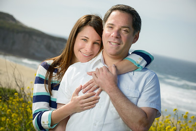 6905_d800_Jamie_and_Matt_Lagunas_Beach_Santa_Cruz_Engagement_Photography
