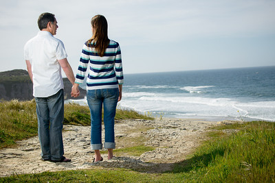 6895_d800_Jamie_and_Matt_Lagunas_Beach_Santa_Cruz_Engagement_Photography