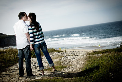 6900_d800_Jamie_and_Matt_Lagunas_Beach_Santa_Cruz_Engagement_Photography