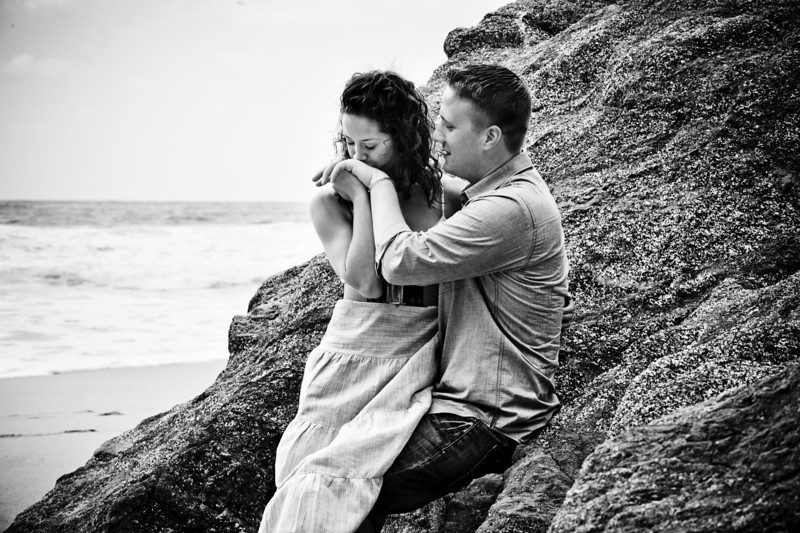 2715-d3_Jared_Jasmine_Bay_Area_Engagement_Photography