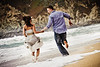 2732-d3_Jared_Jasmine_Bay_Area_Engagement_Photography