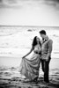 2693-d3_Jared_Jasmine_Bay_Area_Engagement_Photography