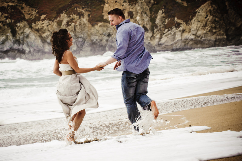 2733-d3_Jared_Jasmine_Bay_Area_Engagement_Photography