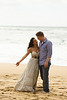 2691-d3_Jared_Jasmine_Bay_Area_Engagement_Photography