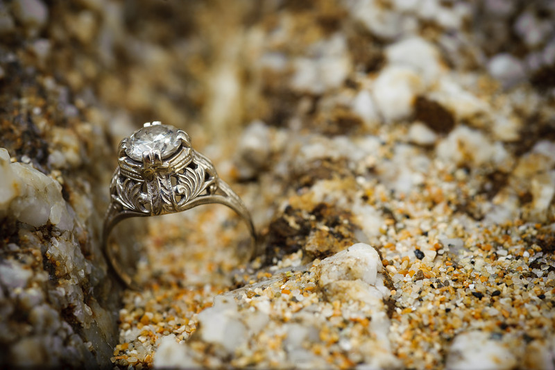 2839-d3_Jared_Jasmine_Bay_Area_Engagement_Photography