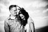 4184-d700_Jared_Jasmine_Bay_Area_Engagement_Photography