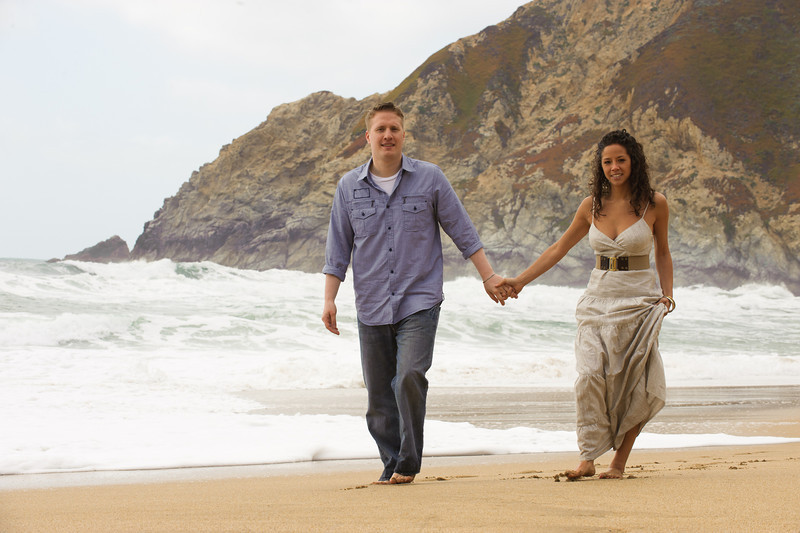 2745-d3_Jared_Jasmine_Bay_Area_Engagement_Photography