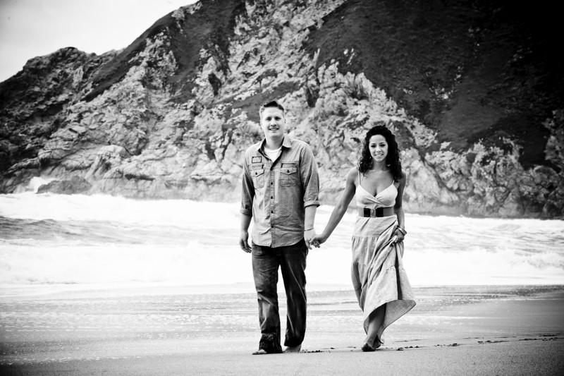 2742-d3_Jared_Jasmine_Bay_Area_Engagement_Photography
