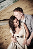 4201-d700_Jared_Jasmine_Bay_Area_Engagement_Photography