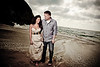 4290-d700_Jared_Jasmine_Bay_Area_Engagement_Photography