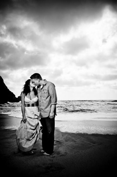 4293-d700_Jared_Jasmine_Bay_Area_Engagement_Photography