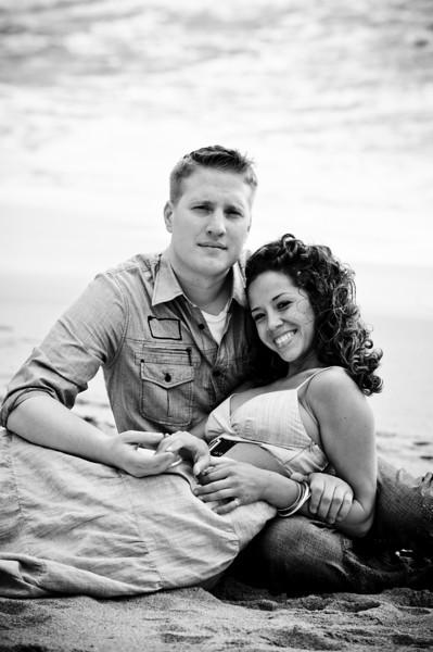 2833-d3_Jared_Jasmine_Bay_Area_Engagement_Photography