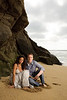 4270-d700_Jared_Jasmine_Bay_Area_Engagement_Photography