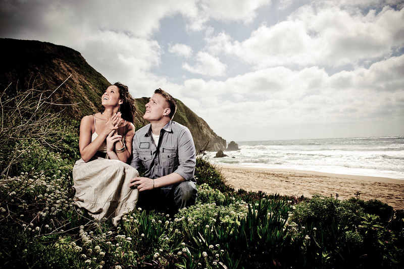 4224-d700_Jared_Jasmine_Bay_Area_Engagement_Photography
