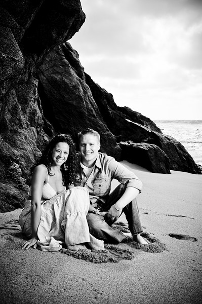 4274-d700_Jared_Jasmine_Bay_Area_Engagement_Photography