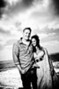 4179-d700_Jared_Jasmine_Bay_Area_Engagement_Photography