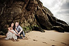 4260-d700_Jared_Jasmine_Bay_Area_Engagement_Photography
