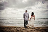 4306-d700_Jared_Jasmine_Bay_Area_Engagement_Photography