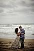 2682-d3_Jared_Jasmine_Bay_Area_Engagement_Photography