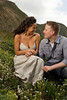 4217-d700_Jared_Jasmine_Bay_Area_Engagement_Photography