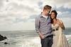 4175-d700_Jared_Jasmine_Bay_Area_Engagement_Photography