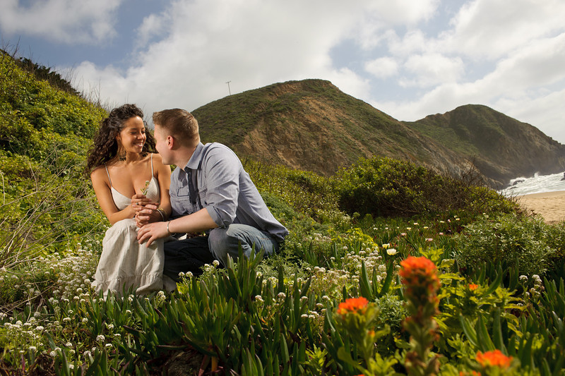 4240-d700_Jared_Jasmine_Bay_Area_Engagement_Photography