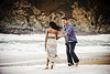 2735-d3_Jared_Jasmine_Bay_Area_Engagement_Photography