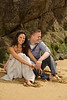 4263-d700_Jared_Jasmine_Bay_Area_Engagement_Photography