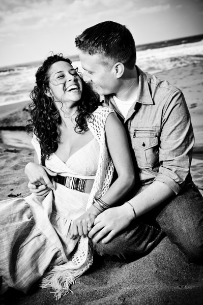 4205-d700_Jared_Jasmine_Bay_Area_Engagement_Photography