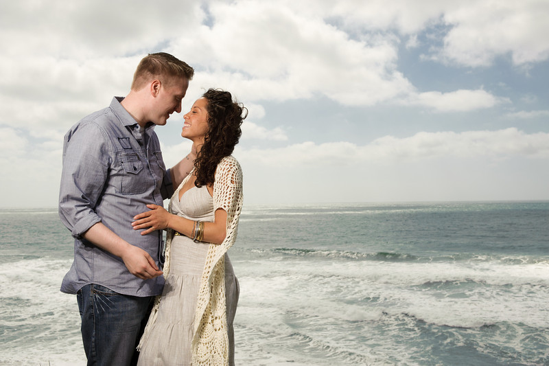 4161-d700_Jared_Jasmine_Bay_Area_Engagement_Photography