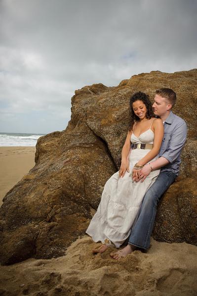 4241-d700_Jared_Jasmine_Bay_Area_Engagement_Photography