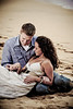 2822-d3_Jared_Jasmine_Bay_Area_Engagement_Photography