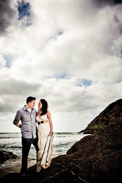 4352-d700_Jared_Jasmine_Bay_Area_Engagement_Photography