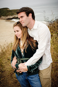 3460-d700_Jason_and_Elise_Santa_Cruz_Portrait_Photography