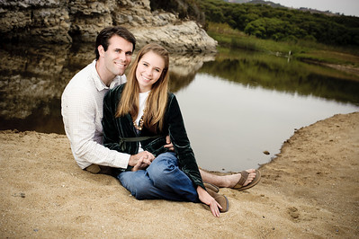 3475-d700_Jason_and_Elise_Santa_Cruz_Portrait_Photography