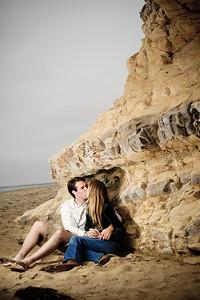 3489-d700_Jason_and_Elise_Santa_Cruz_Portrait_Photography