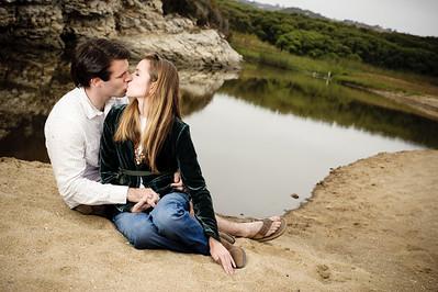 3477-d700_Jason_and_Elise_Santa_Cruz_Portrait_Photography
