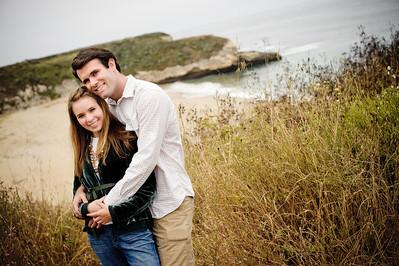 3466-d700_Jason_and_Elise_Santa_Cruz_Portrait_Photography